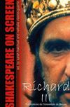Shakespeare on screen ; Television Shakespeare ; Essays in honour of Michèle Willems