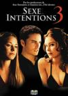 DVD & Blu-ray - Sexe Intentions 3