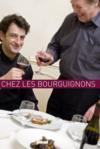 À table... chez les Bourguignons