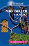 Voyager Pratique ; Marrakech, Essaouira