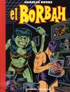 Livres - El Borbah