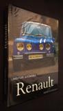 Aventure Automobile Renault