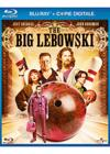 DVD & Blu-ray - The Big Lebowski