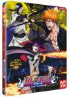 DVD & Blu-ray - Bleach - Le Film 4 : Hell Verse