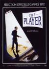 DVD & Blu-ray - The Player