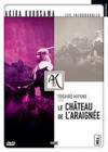 DVD &amp; Blu-ray - Le Chteau De L'Araigne