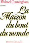 Livres - La Maison Du Bout Du Monde