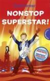 Livres - Nonstop Superstar!