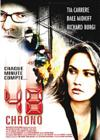 DVD & Blu-ray - 48 Chrono