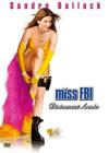 DVD & Blu-ray - Miss Fbi : Divinement Armée