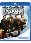 DVD &amp; Blu-ray - Bande De Sauvages