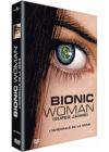 DVD &amp; Blu-ray - Bionic Woman