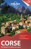 Corse (4e édition)