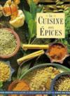 Cuisine Aux Epices (La)