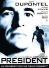 DVD & Blu-ray - Président
