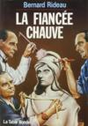 Fiancee Chauve