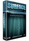 DVD &amp; Blu-ray - Surface - Intgrale