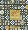 Livres - Japanese Quilt Blocks To Mix And Match
