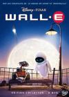 DVD & Blu-ray - Wall-E