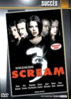 DVD & Blu-ray - Scream 3