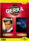 DVD & Blu-ray - Coffret Laurent Gerra : Olympia 99 , Palais Des Sports