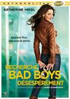 DVD &amp; Blu-ray - Recherche Bad Boys Dsesprment