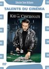 DVD &amp; Blu-ray - Le Kid De Cincinnati