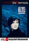 DVD &amp; Blu-ray - Trois Couleurs : Bleu