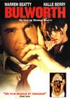 DVD & Blu-ray - Bulworth