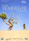 DVD & Blu-ray - The Warrior