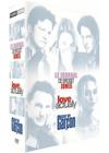 DVD & Blu-ray - Le Journal De Bridget Jones + Love Actually + Pour Un Garçon