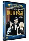 DVD &amp; Blu-ray - Haute Pgre