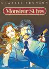 DVD & Blu-ray - Monsieur Saint-Ives