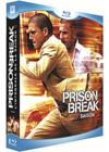 DVD &amp; Blu-ray - Prison Break - L'Intgrale De La Saison 2