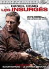 DVD &amp; Blu-ray - Les Insurgs