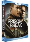 DVD &amp; Blu-ray - Prison Break - L'Intgrale De La Saison 4