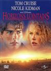 DVD &amp; Blu-ray - Horizons Lointains
