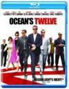 Livres - Ocean's Twelve