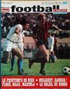 Presse - Equipe Magazine (L') N147 du 01/04/1972