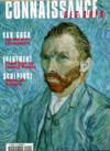 Connaissance Des Arts N°542 du 01/09/1997