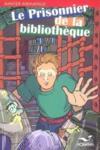 Le prisonnier de la bibliothèque