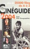 Cineguide 2004
