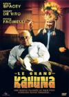 DVD & Blu-ray - Le Grand Kahuna