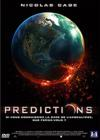 DVD & Blu-ray - Prédictions