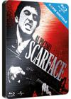 DVD &amp; Blu-ray - Scarface