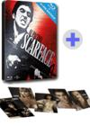 DVD & Blu-ray - Scarface