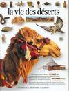 La Vie Des Deserts