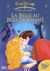 DVD & Blu-ray - La Belle Au Bois Dormant