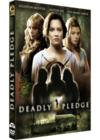 DVD & Blu-ray - Deadly Pledge