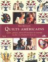 Quilts Americains